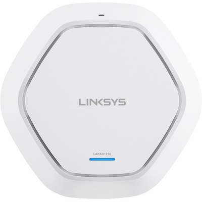Access Point Linksys AC1750 DualL-Band (LAPAC1750-AP)