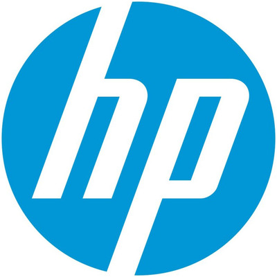 Dịch Vụ Bảo Hành Mở Rộng HP 3-Year Next Business Day Onsite Notebook Only Service (U9BA7E)