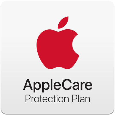 Gói Bảo Hành Apple Care Protection Plan For Mac Pro (S2519FE/A)