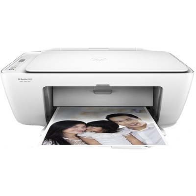 Máy In Phun HP DeskJet 2622 All-in-One Printer (Y5H67A)