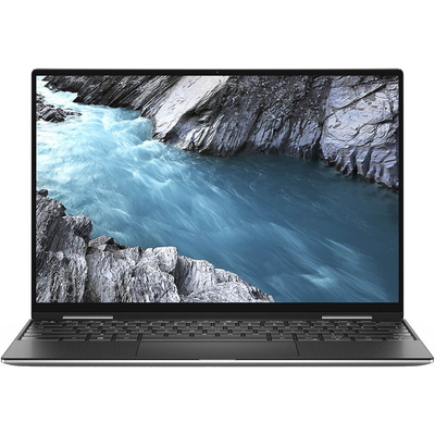 Máy Tính Xách Tay Dell XPS 13 7390 Core i7-10510U/16GB LPDDR3/512GB SSD PCIe/Win 10 Home SL + Office 365 - Touch (04PDV1)