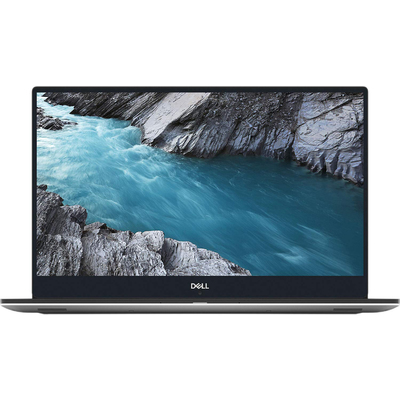 Máy Tính Xách Tay Dell XPS 15 7590 Core i7-9750H/16GB DDR4/512GB SSD PCIe/NVIDIA GeForce GTX 1650 4GB GDDR5/Win 10 Home SL (70196707)