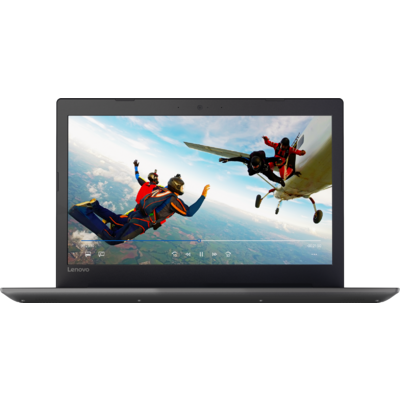 Máy Tính Xách Tay Lenovo IdeaPad 320-15IKBRN Core i5-8250U/4GB DDR4/1TB HDD/NVIDIA GeForce MX150 2GB GDDR5/Win 10 Home SL (81BG009LVN)