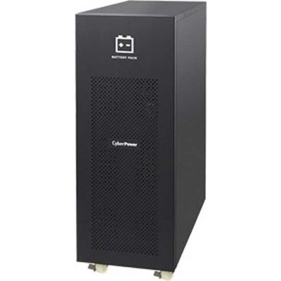 Module Pin Mở Rộng UPS CyberPower  BPSE240V47A