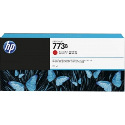 Mực In HP 773B 775-ml Chrmtc Red Ink Cartridge (C1Q30A)