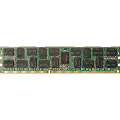 Ram Desktop HP 8GB DDR4 Bus 2133MHz CL15 ECC 1.20V (N0H87AA)
